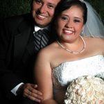 Matrimonio López- Vocación
